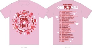 fk_one_for_hall_t_tour_peach_1.jpg